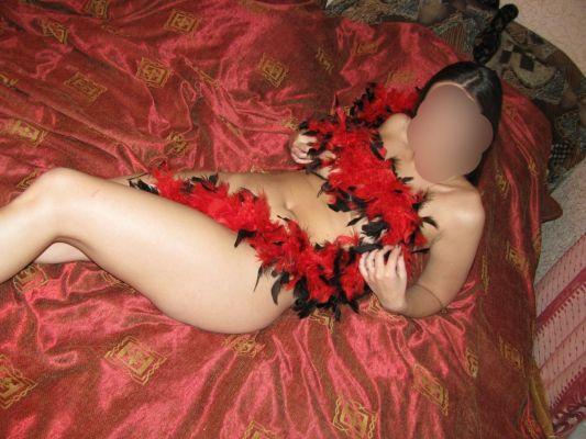 Леночка❤, тел. 8 913 162-81-15 — проститутка с услугой анального фистинга