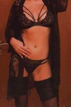 проститутка Надя (город Норильск)