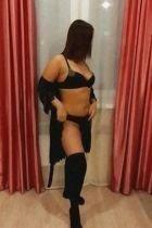 Самая маленькая проститутка Лера , доступна 24 7