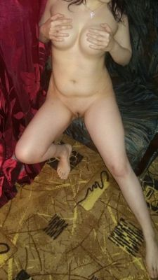 Женя, анкета на SexNorilsk.club
