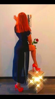 Шлюха Маргарита ФОТО МОИ ( Норильск, ), секс-услуги