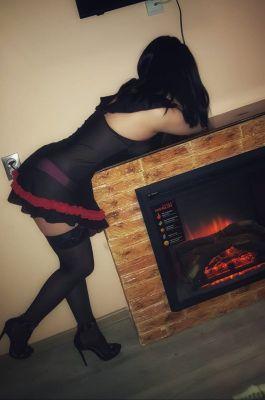 фотографии Олеся