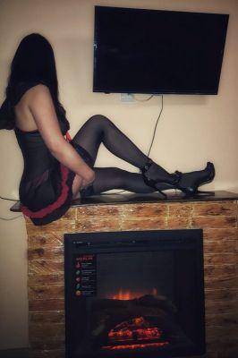 Олеся — экспресс-знакомство для секса от 3500