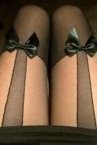 секс негритянка Лиса-Алиса, от 3500 руб. в час