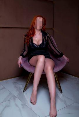 Мария, тел. 8 902 915-05-20 — проститутка со страпоном в г. Норильске