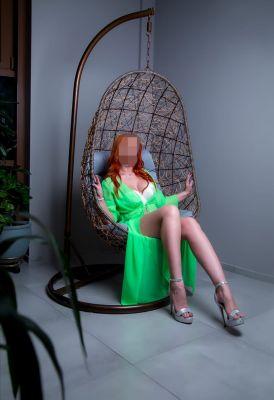 Мария, тел. 8 902 915-05-20 — красивая модель для интима