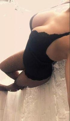 самая молодая проститутка Дарья, рост: 164, вес: 60