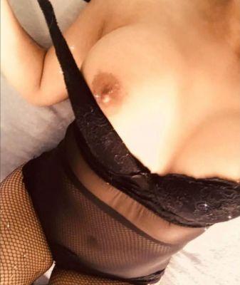 фигуристая проститутка Дарья, 8 902 915-02-28, конфиденциально