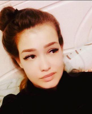 Ася — девушка на вызов, от 5500 руб. в час, Норильск