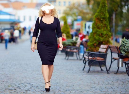 Екатерина, 33-16-96, Норильск