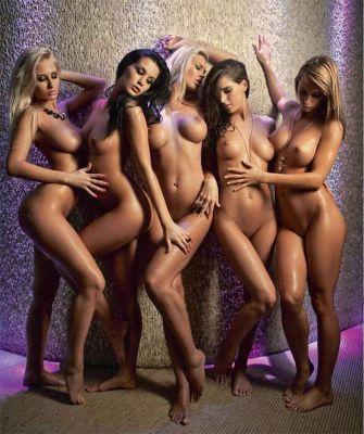 Persona VIP — проститутка для девушек от 3000 руб. в час