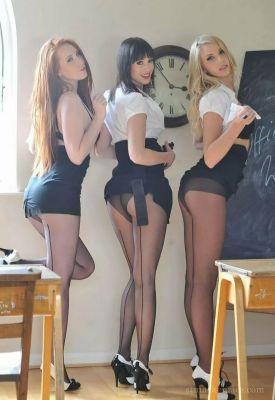 бДСМ госпожа МИЛАШКИ♡, 20 лет, рост: 168, вес: 50