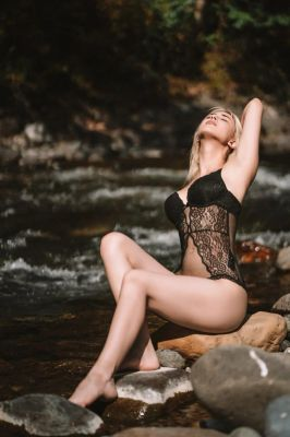 Марина  - интим массаж, классика в Норильске