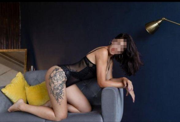 вызвать девушку для секса (Анастасия , рост: 175, вес: 65)
