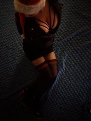 Sexy Girls, 41-73-43