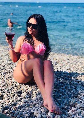 Екатерина , эротические фото