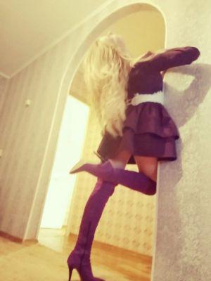 шлюха Василиса — телефон девушки и фото