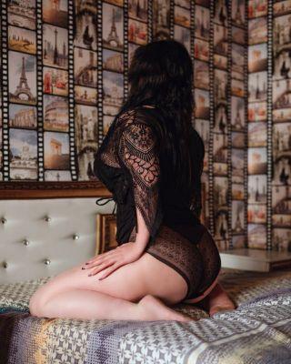 Алина — фото и отзывы о девушке