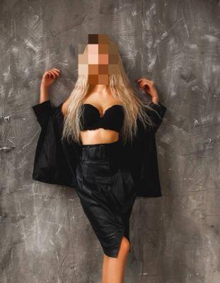 проверенная проститутка Марина, от 9500 руб. в час
