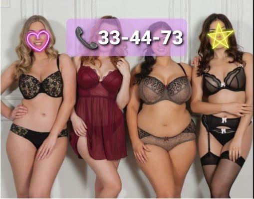 VIP девушка 30+, рост: 0, вес: 0