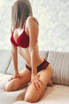 заказать девушку от 5000 руб. в час (Ксюша ⊙ИНДИ⊙, 21 лет)