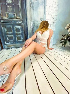 самая дешевая проститутка Юленька❤, 22 лет, закажите онлайн