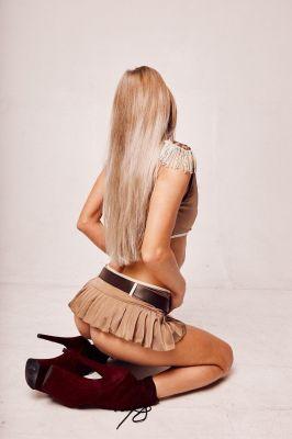 Проститутка рабыня Юленька❤, 22 лет, заказать в один клик