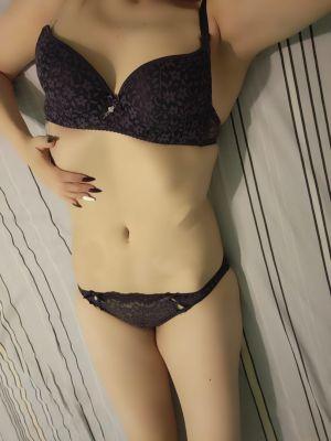 BDSM знакомства (Виктория , тел. 8 913 506-36-78)