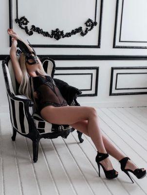 бюджетная проститутка ❤️Виктория❤️, рост: 168, вес: 49