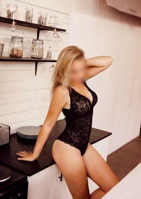 ВИП девушка Лиза Фото МОИ, 27 лет, рост: 165, вес: 60