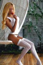 Виктория, рост: 168, вес: 49 — проститутка по вызову