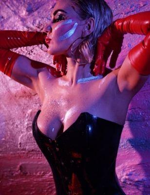 VIOLETTE☯️ PHOTO 100%, фото красивой проститутки
