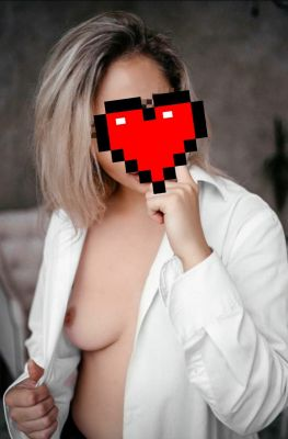 Проверенная проститутка Анна, рост: 170, вес: 65