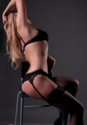 BDSM знакомства (Викуся, тел. 8 903 989-97-07)