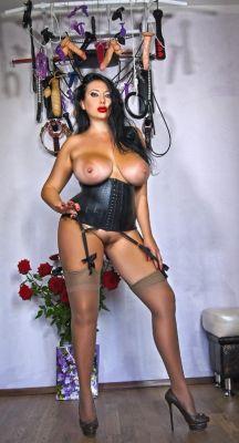 Яна вирт — возбуждающий массаж на sexonorilsk.club