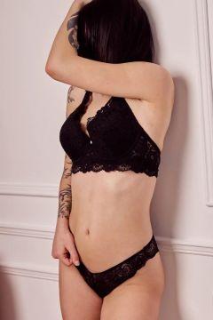 Оля ФОТО РЕАЛ - проститутка с реальными фотографиями, от 5000 руб. в час