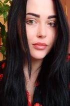 экспресс проститутка Надя. ТАЛНАХ, тел. 8 913 162-82-64