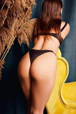 секси студентка Наталия, от 5000 руб. в час, круглосуточно
