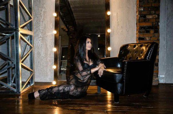 толстая проститутка ⭐Лена⭐ Фото МОИ⭐, рост: 179, вес: 65
