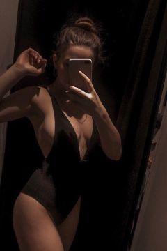 VIP проститутка Диана, рост: 155, вес: 50