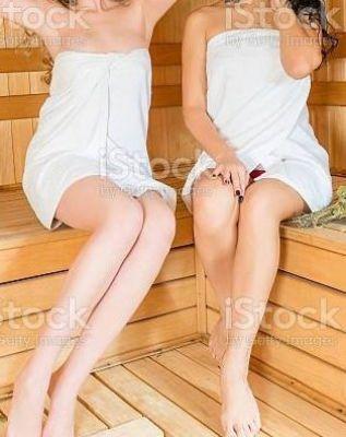 частное объявление — Девушки, тел. 8 905 977-66-06