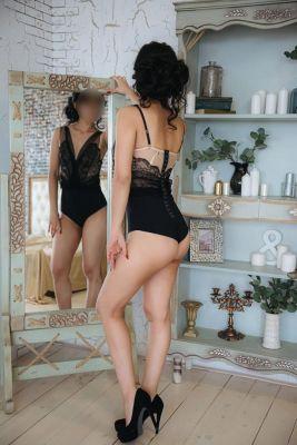 фигуристая проститутка Эля, 8 923 379-16-92, конфиденциально