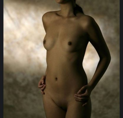 Снять девушку (Кира, рост: 156, вес: 50)