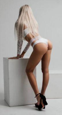 Элитная проститутка Леся фото мои, рост: 168, вес: 48