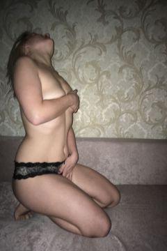 проститутка узбечка Франция, 35 лет